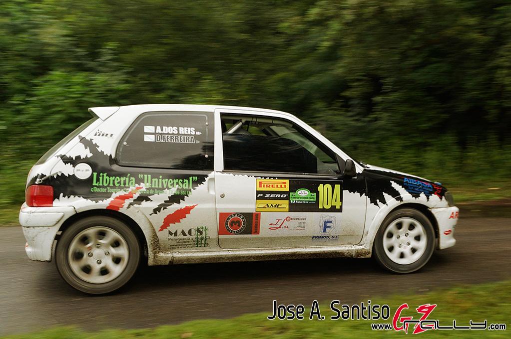 rally_sur_do_condado_2012_-_jose_a_santiso_76_20150304_1585465720
