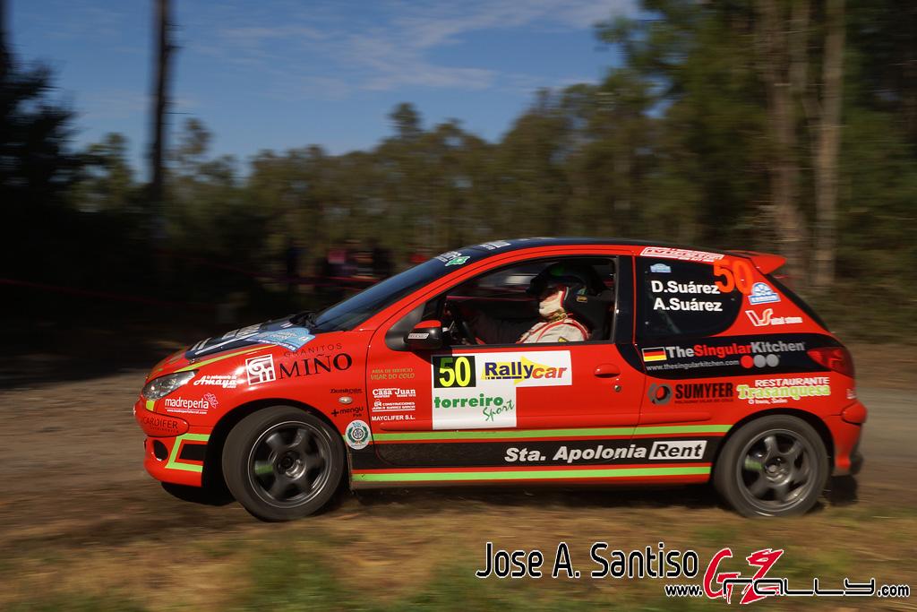 rally_de_ferrol_2012_-_jose_a_santiso_168_20150304_1823361065