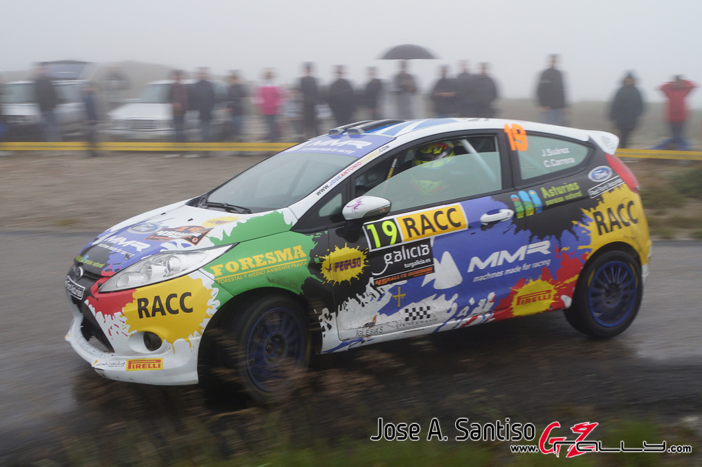 rally_de_ourense_2012_-_jose_a_santiso_199_20150304_1438781915