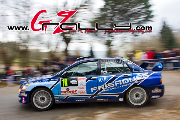 rally_do_cocido_106_20150303_1610722130