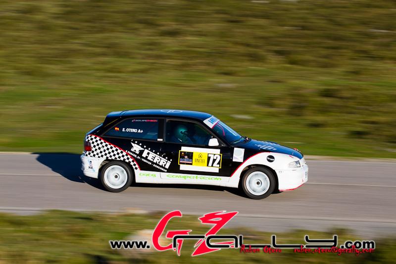 rally_serra_da_groba_2011_723_20150304_2035904024