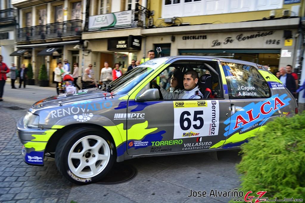 ii_rally_rias_altas_historico_2016_-_jose_alvarino_4_20161010_1356822855