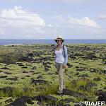 Viajefilos en La Espanola, Galapagos 047