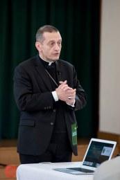 Synod_0010 (853x1280)