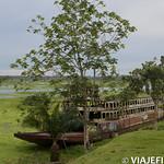 Viajefilos en Iquitos, Peru 010