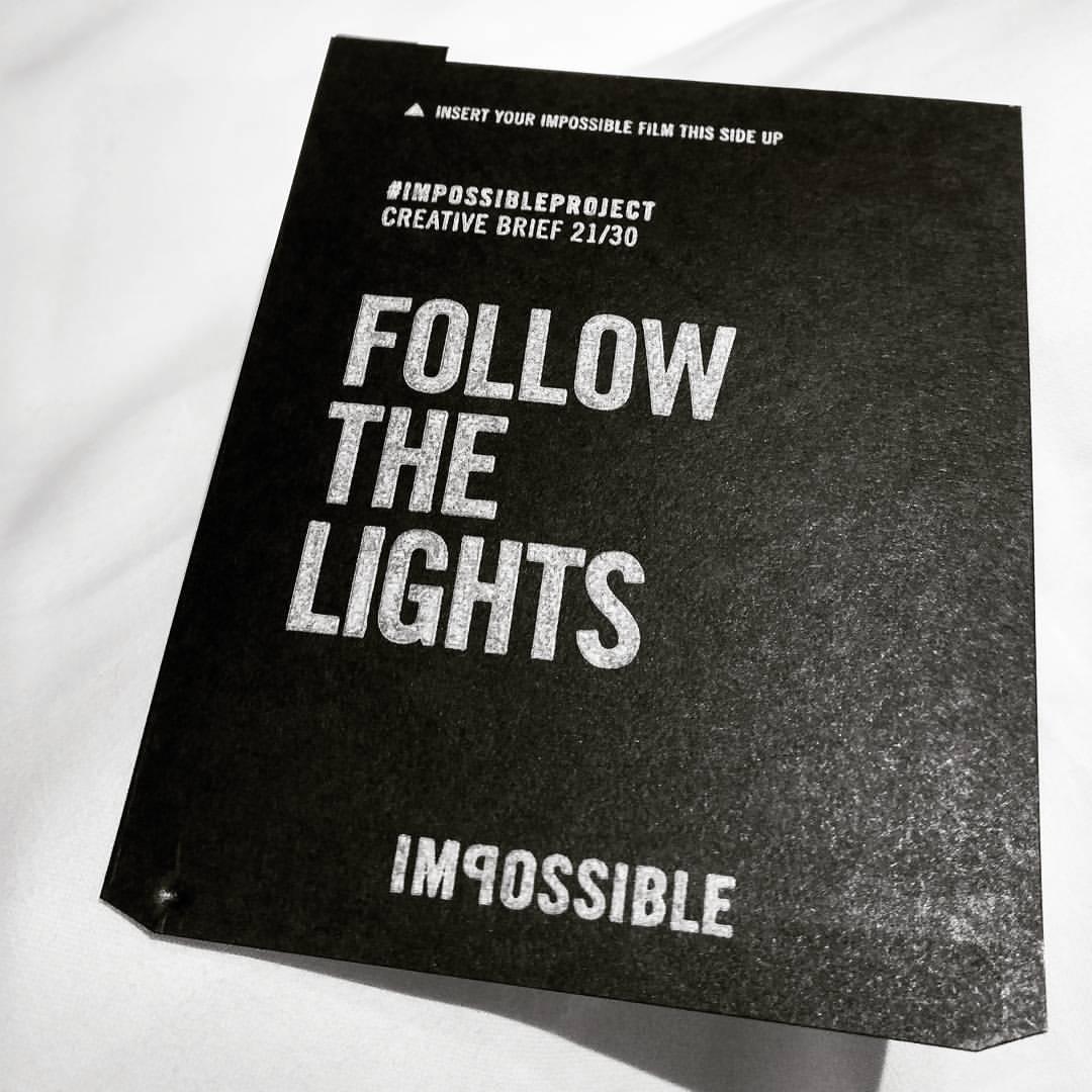 #follow the #lights #japanese #good #advice #morningwishes