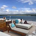 Viajefilos en el Sea Star Journey 006