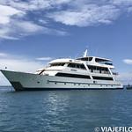 Viajefilos en el Sea Star Journey 009