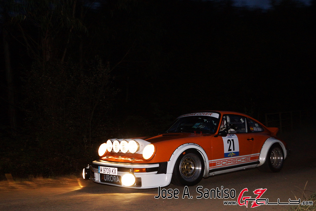 rally_de_galicia_historico_2012_-_jose_a_santiso_174_20150304_1880134928
