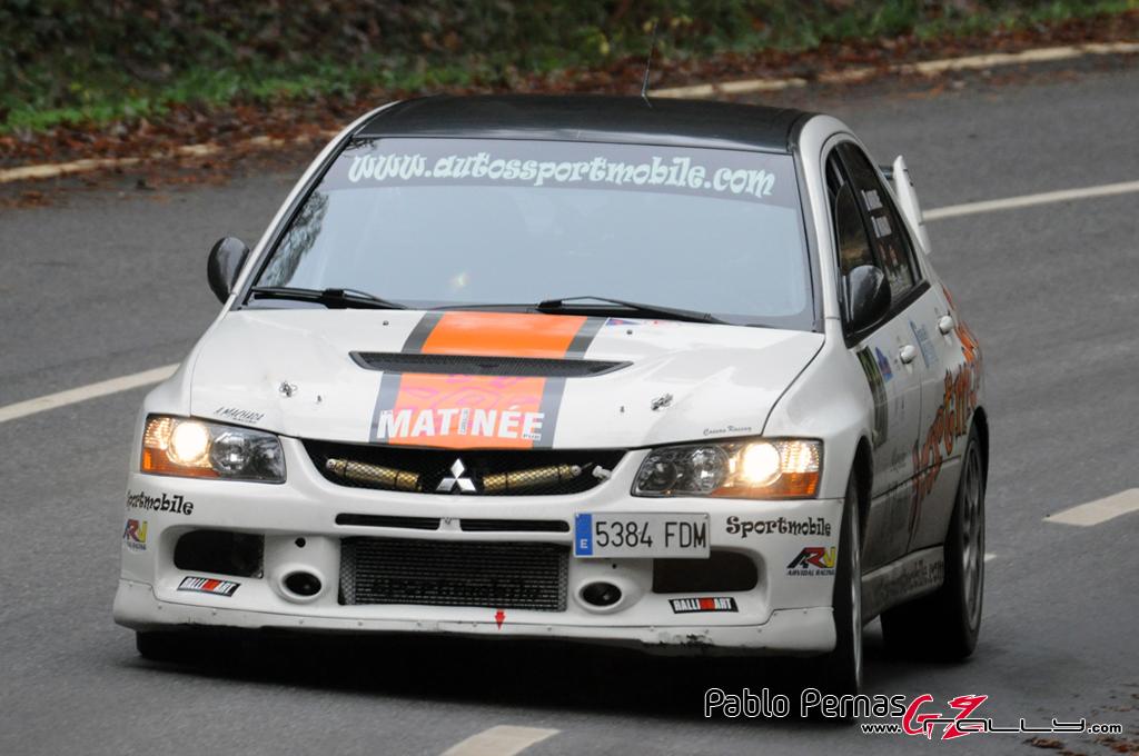 rally_botafumeiro_2012_19_20150304_1268650332