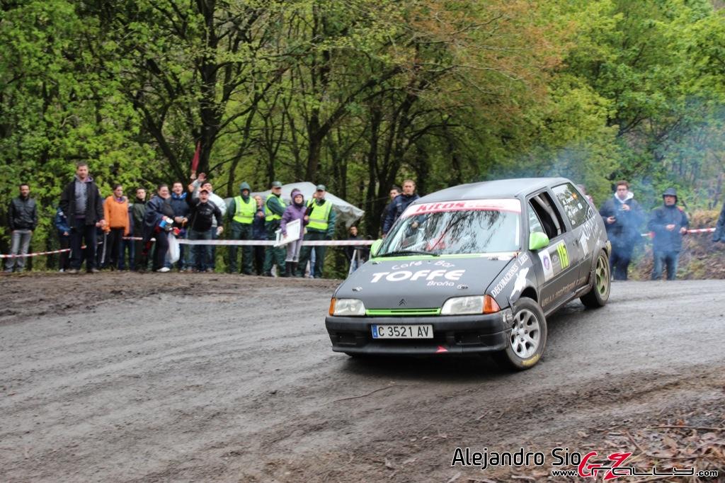 rally_de_noia_2012_-_alejandro_sio_168_20150304_1332410825