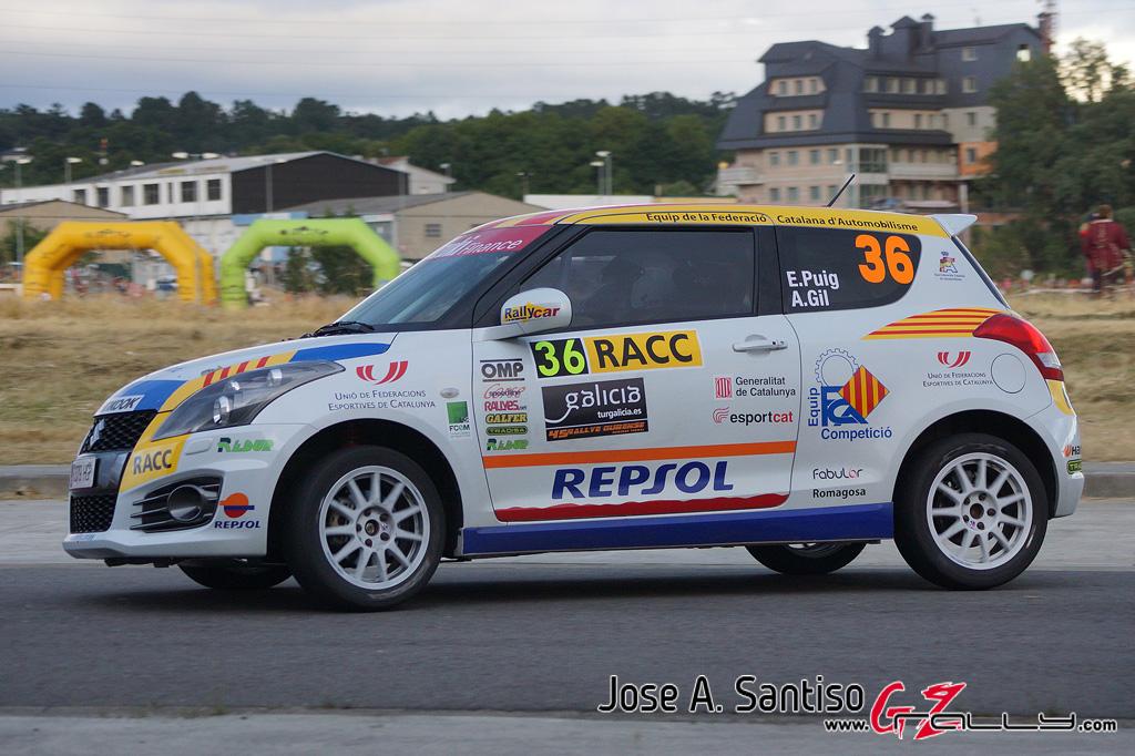rally_de_ourense_2012_-_jose_a_santiso_62_20150304_1384425116