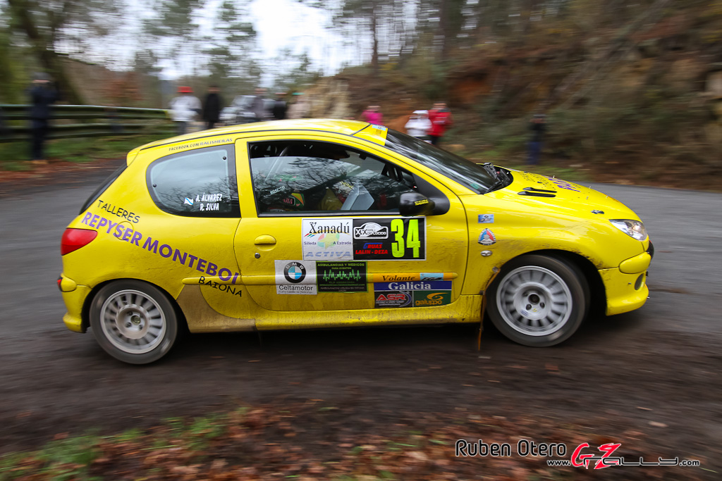 xix_rally_do_cocido_156_20150307_2062601898