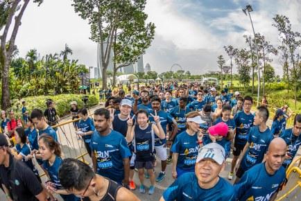Nat Geo Earth Run 2017--55