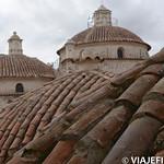 Viajefilos en Potosi, Bolivia 040