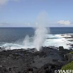 Viajefilos en La Espanola, Galapagos 044