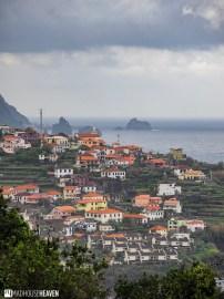 Madeira - 0515