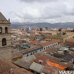 Viajefilos en Potosi, Bolivia 030