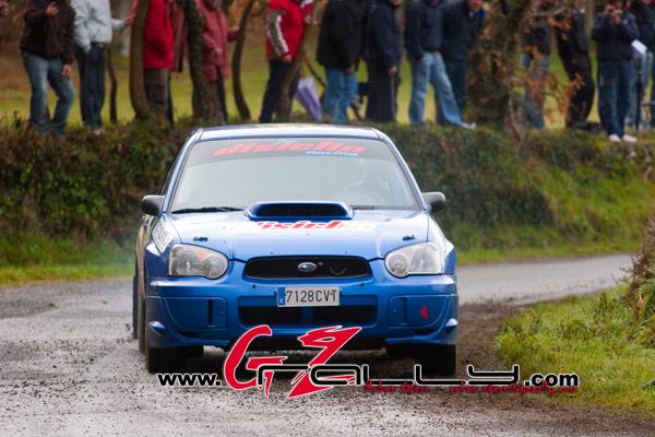 rally_comarca_da_ulloa_228_20150303_1446502046
