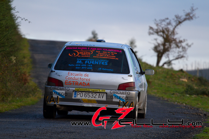 rally_do_botafumeiro_2011_48_20150304_1935464010