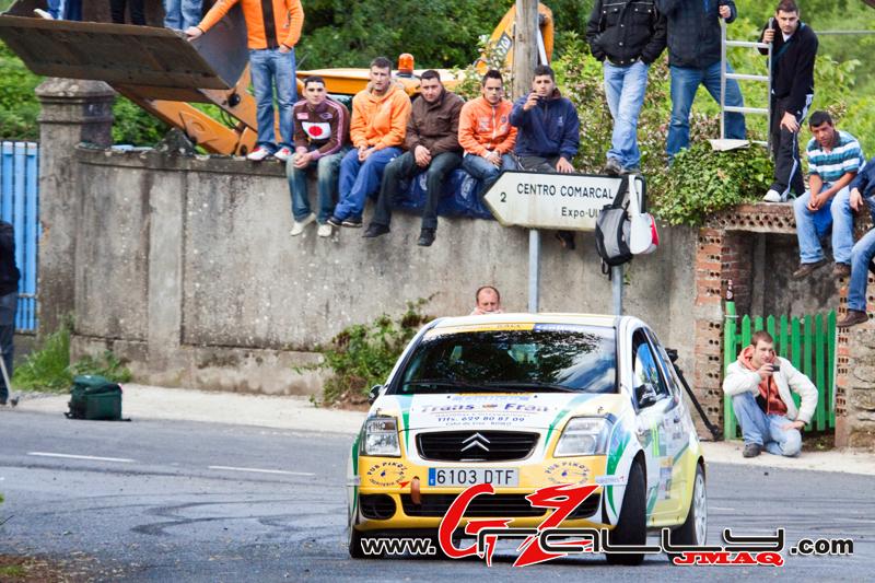 rally_comarca_da_ulloa_2011_53_20150304_1349319071