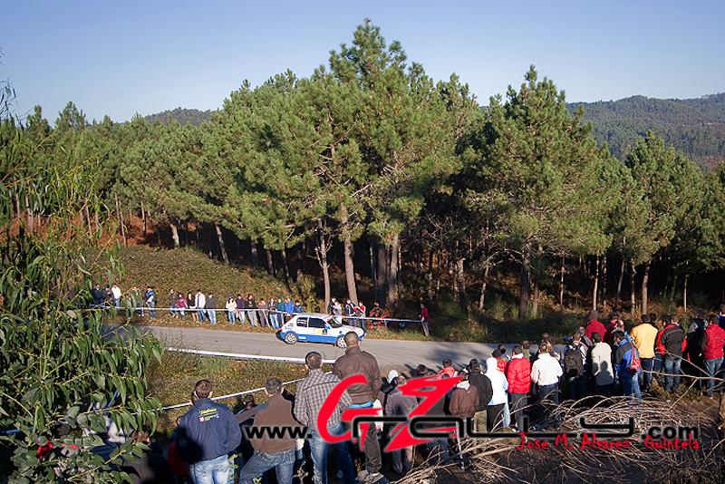 rally_serra_da_groba_2011_168_20150304_1044862413