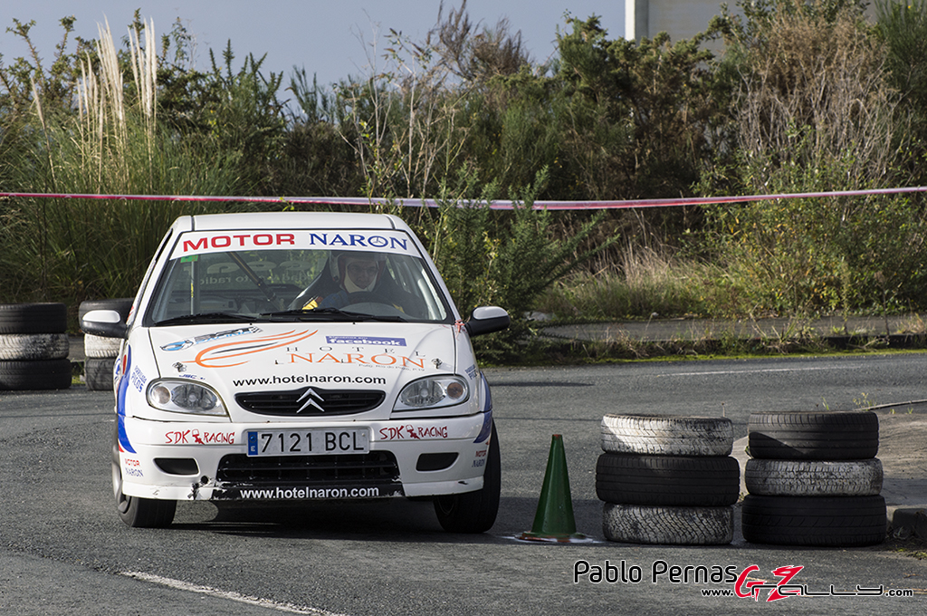 slalom_scratch_fene_2014_-_paul_68_20150312_1771577849