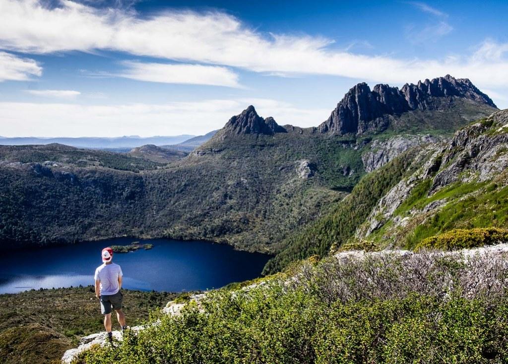 Tasmania 2016-77