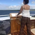 Viajefilos en el Sea Star Journey 015