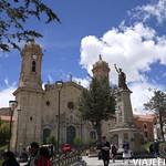 Viajefilos en Potosi, Bolivia 102