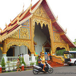 Chiang Mai VM (1)