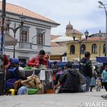 Viajefilos en Potosi, Bolivia 068