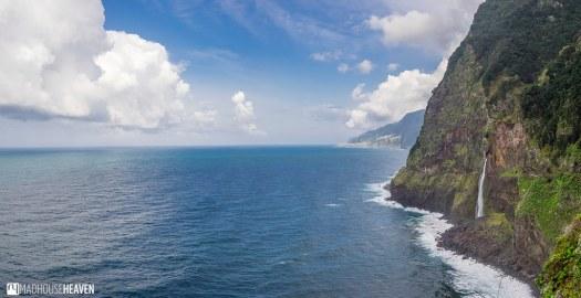 Madeira - 0497-HDR-Pano