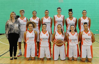 Hatters-team-picture