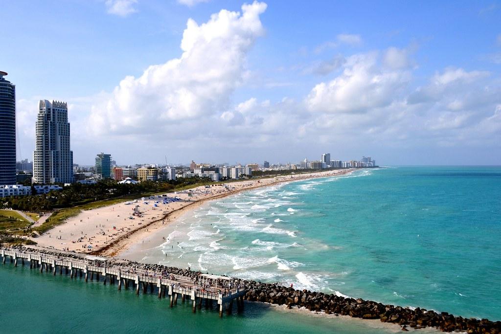 Miami Beach. Nikon D3100. DSC_0207
