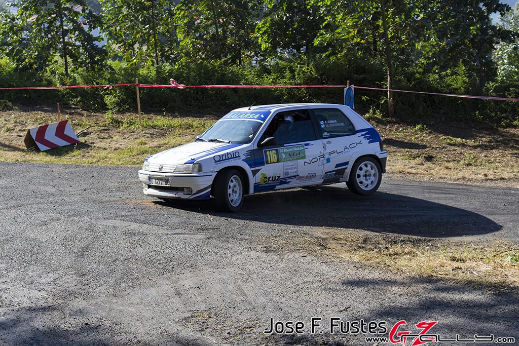 Rally_Naron_JoseFFustes_17_0129