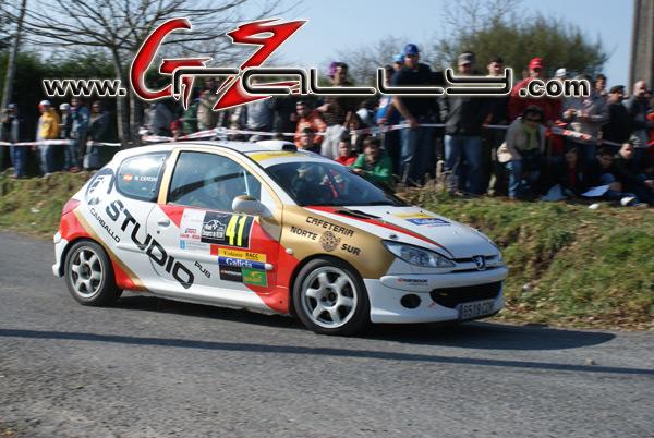 rally_comarca_da_ulloa_129_20150303_1855449307