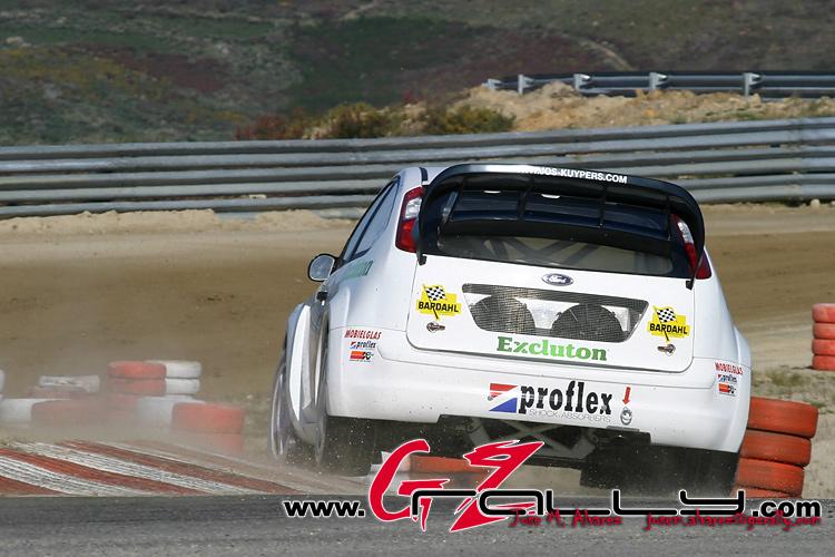 rallycross_montealegre_16_20150302_1597147881
