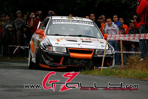 rally_comarca_da_ulloa_304_20150302_1219926899