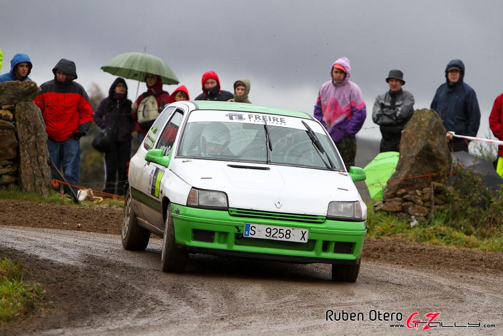rally_de_noia_2012_-_ruben_otero_157_20150304_1792349248
