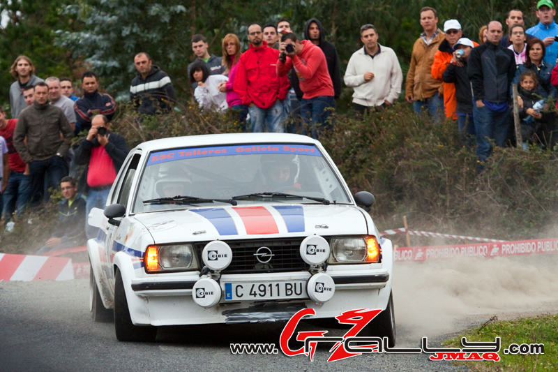 rally_de_galicia_historico_melide_2011_342_20150304_1111751443