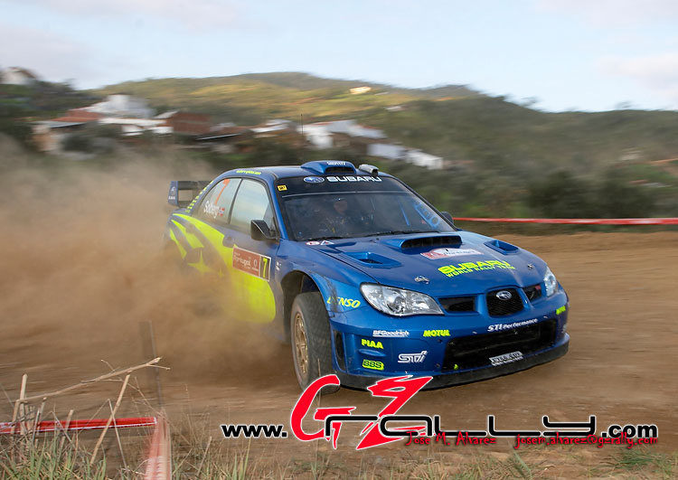 rally_de_portugla_wrc_508_20150302_1993003938