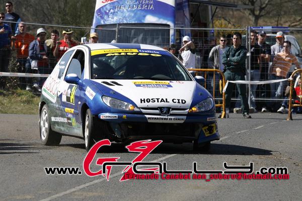 rally_do_cocido_49_20150303_1032599179