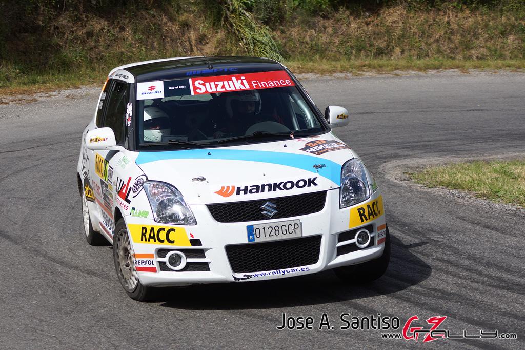 rally_de_ourense_2012_-_jose_a_santiso_117_20150304_1027417200