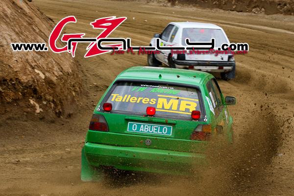 autocross_bergantinos_113_20150303_1763498524