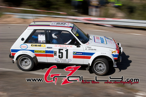 rally_de_cataluna_55_20150302_1238772911