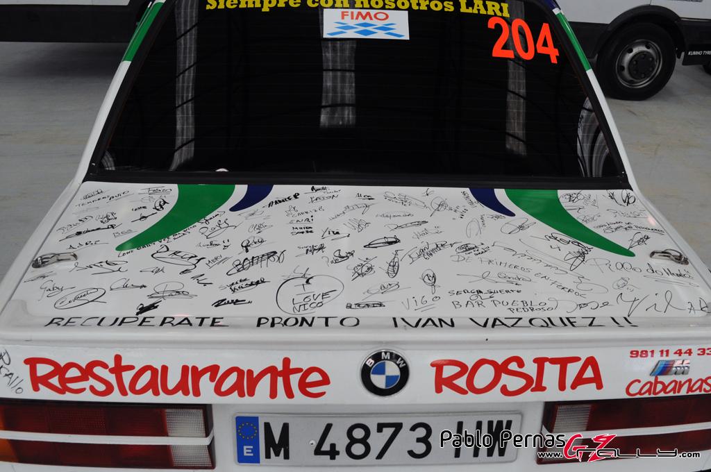 rally_de_ferrol_2012_-_paul_89_20150304_1538839623