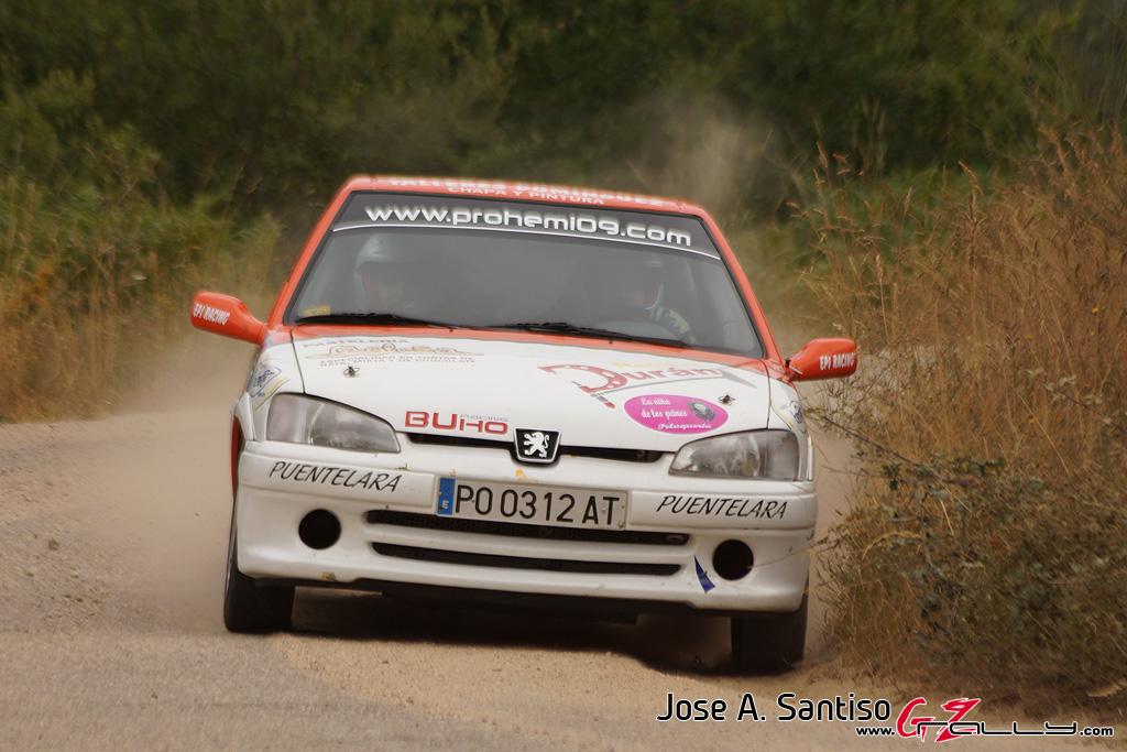 x_rally_sur_do_condado_23_20150307_1194137176