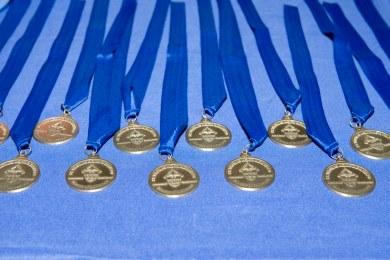 Champions_0062 (1280x853)