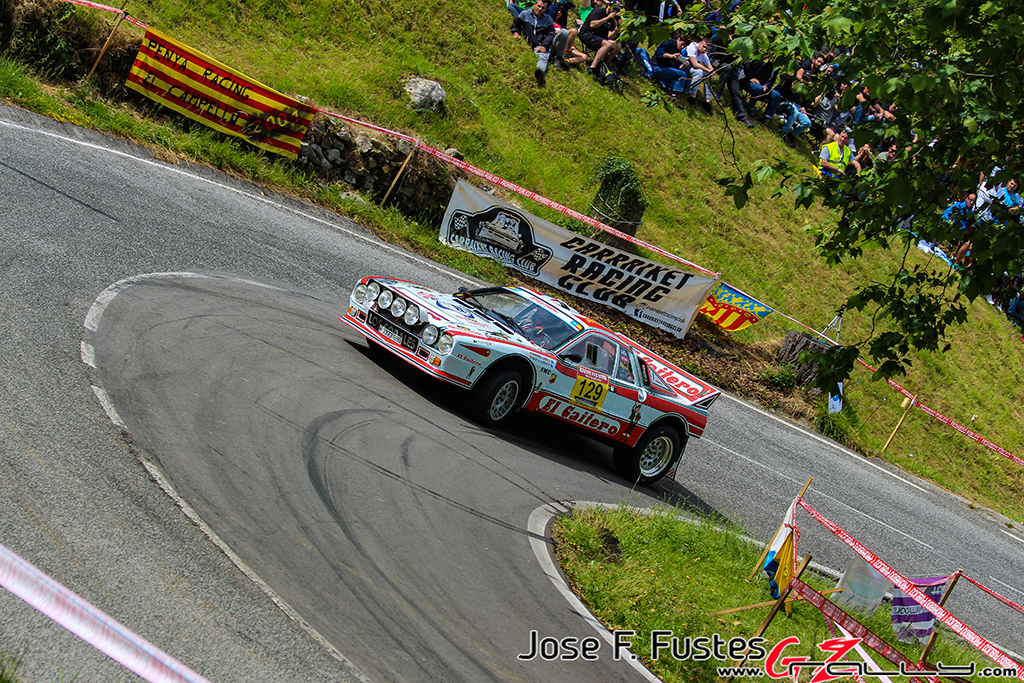 Rally_Trasmiera_JoseFFustes_17_0154